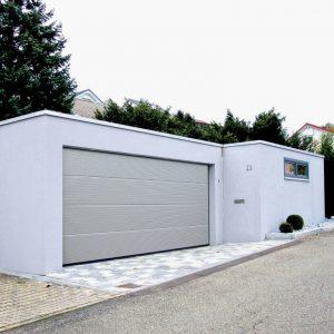 ryterna-garage-doors-macrorib-04