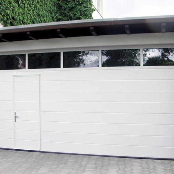 ryterna-garage-doors-midrib-08