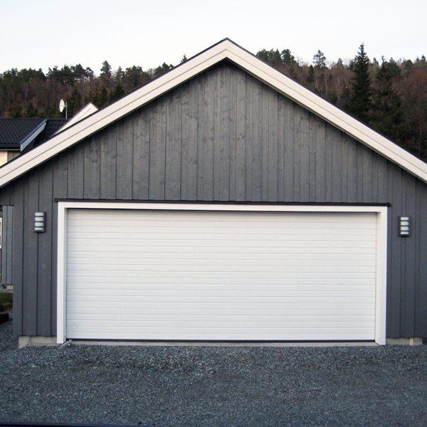 ryterna-garage-doors-rib-06