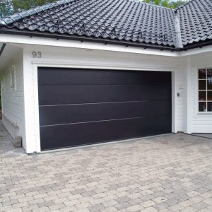 ryterna-garage-doors-slick-11